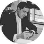 america-empresarial-Instituto-internacional-del-capital-humano-evento-iich-speaker11