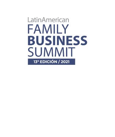 Family Business Summit conferencia de empresa familiar